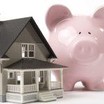 2016-Money-Saving-Tips-Homeowner-Style