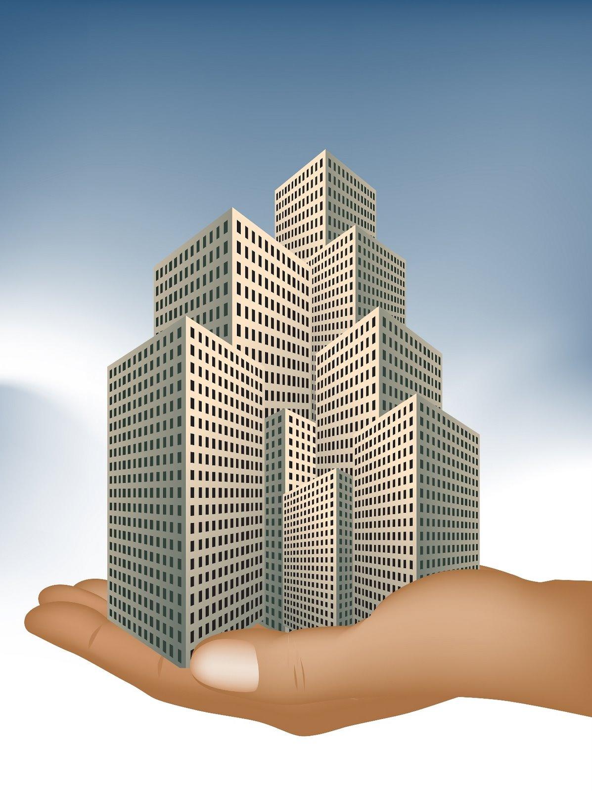 com-real-estate-799146