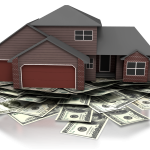 courseimage-202300-money-house-real
