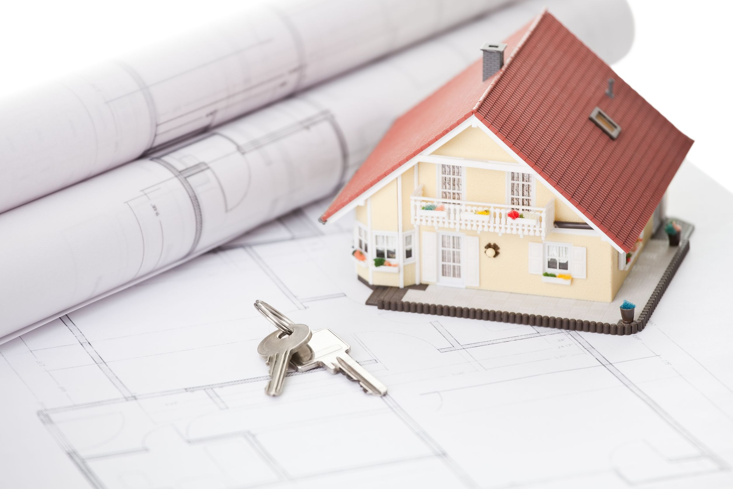 expectations-of-the-indian-real-estate